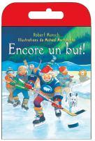 Encore Un But!