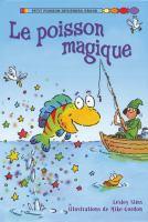 Le poisson magique