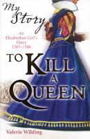 To Kill A Queen