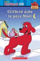 Clifford aide le père Noël