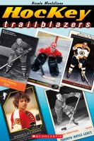 Hockey Trailblazers