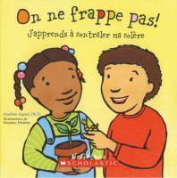 On Ne Frappe Pas!