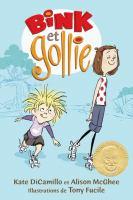 Bink et Gollie