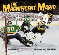 The Magnificent Mario