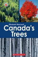 Canada's Trees