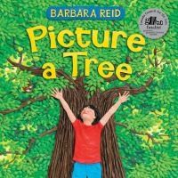 Image: Picture A Tree