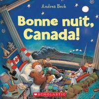 Bonne Nuit, Canada!