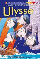 Les aventures extraordinaires de Ulysse