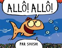 Allo! Allo!