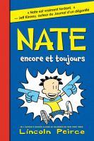 Nate encoure et toujours