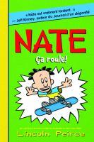 Nate, ça roule!