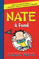 Nate à fond