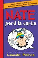 Nate perd la carte