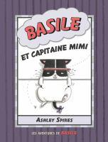 Basile et capitaine Mimi