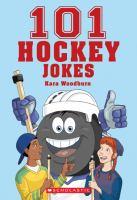 101 Hockey Jokes