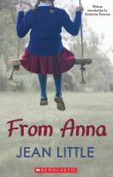 From Anna