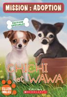 Chichi et Wawa