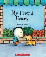 My Friend Henry