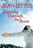 Image: Dancing Through the Snow