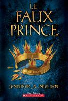 Le faux prince