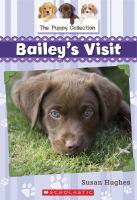 Bailey's Visit