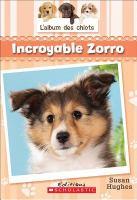 Incroyable Zorro