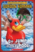Go Jump In The Pool!