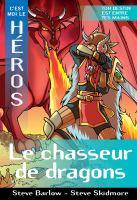 Le chasseur de dragons