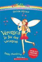 Véronica, la fée des vacances