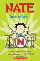Nate haut et fort