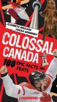 Colossal Canada