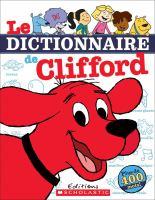 Le dictionnaire de Clifford