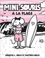 Mini-Souris