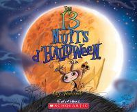 Les 13 nuits d'Halloween