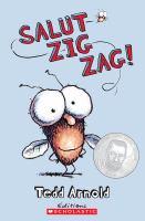Salut Zig Zag!