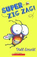 Super Zig Zag!
