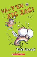 Va-t-en, Zig Zag!