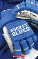 Rocket Blues