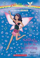 Nathalie, La Fée De La Natation