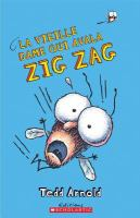 La vieille dame qui avala Zig Zag