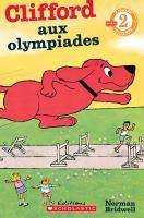 Clifford aux olympiades