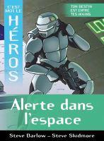 Alerte dans l'espace