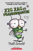 Zig Zag et Frankenmouche