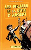 Les pirates de la Côte d'Argent