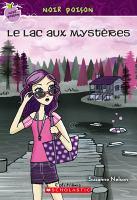 Le lac aux mystéres