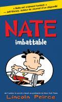 Nate imbattable