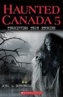 Haunted Canada 5
