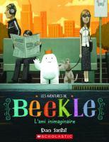Les aventures de Beekle