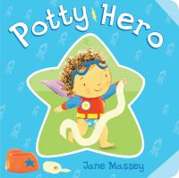 Potty Hero