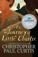 Image: The Journey of Little Charlie